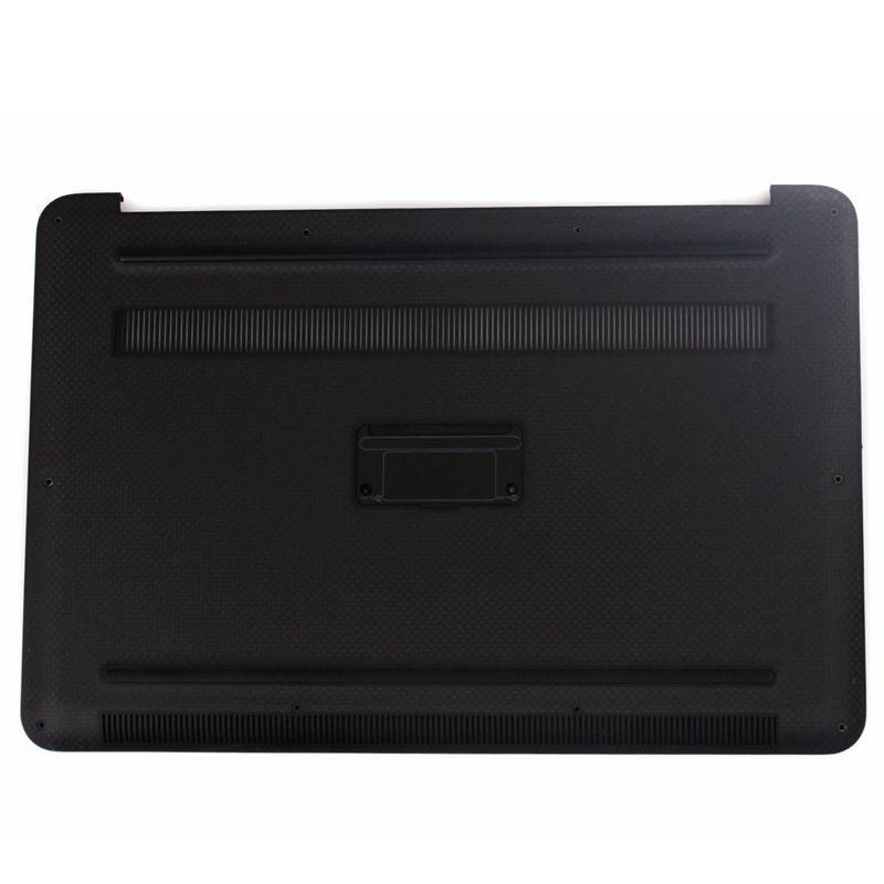 غطاء قاعدة دقيق M3800 ، لجهاز Dell XPS 15 9530 ، غطاء 0D24N5 D24N5 D