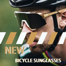 Hot TR90 S3 cycling sunglasses Mountain Outdoor sports cycling glasses Speedcraft road bicycle glass