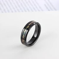 fashion couple ring lifespromise loverring a pair of 2021 new designnewtrend best gift for your partner wedding party wear