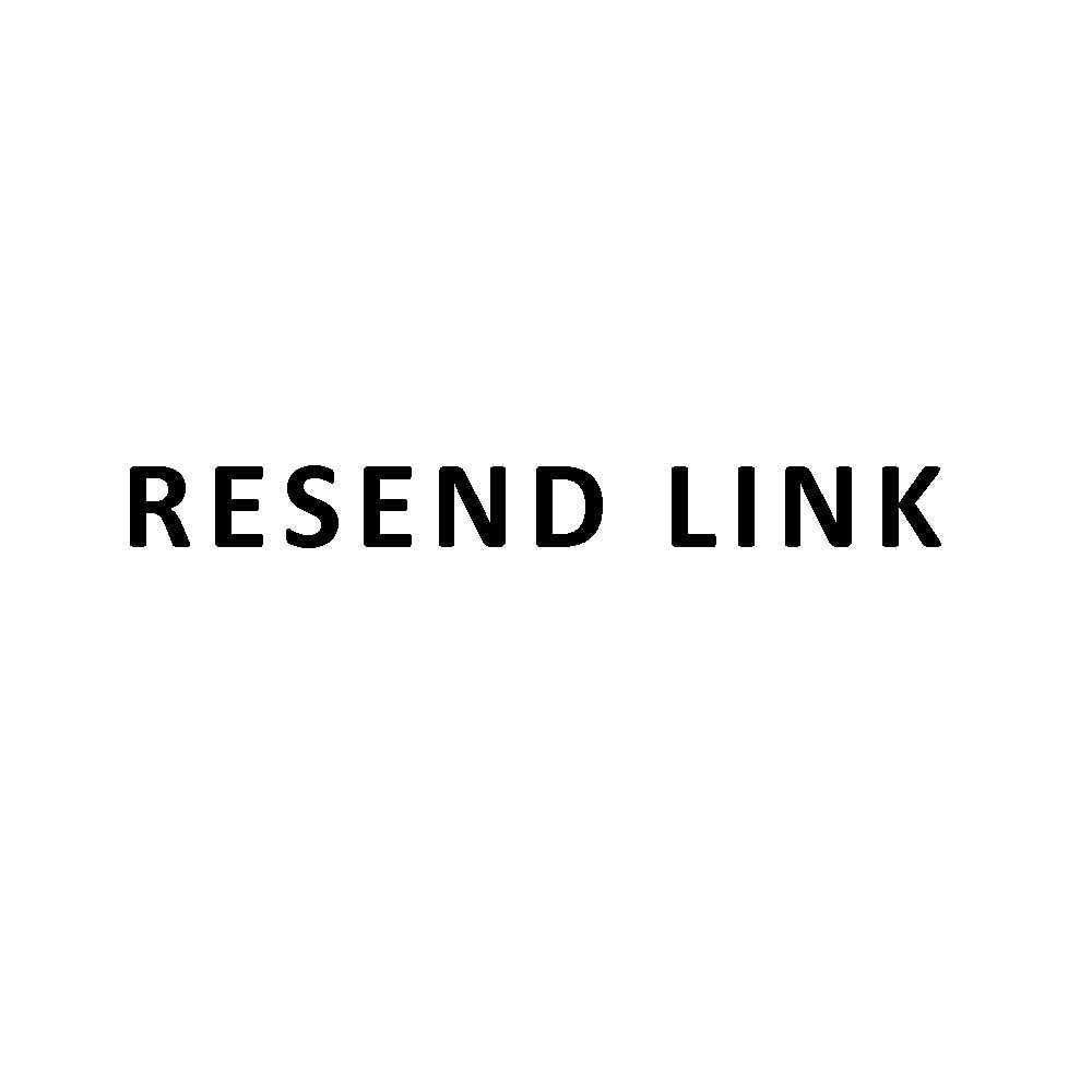 link-di-reinvio