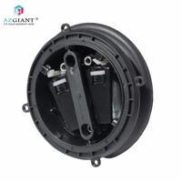 Side RearView mirror lens adjust Motor Actuator For mercedes Benz vito Ford Transit T350 2.4tdci Renault Kangoo Vel Satis MAZDA