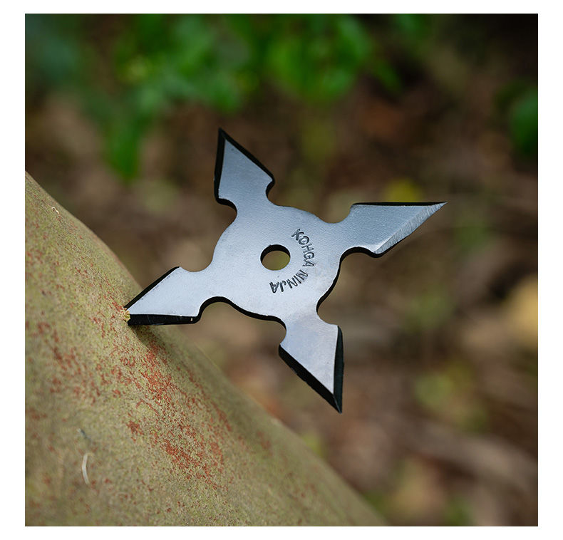 Lanzador de anillo para niños, Dardos de caza Profesionales Surround, juegos al aire libre, entretenimiento, BY50FB