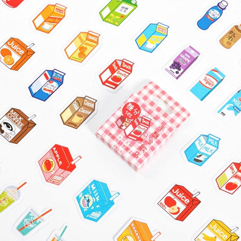 45-uds-pegatinas-de-papel-washi-de-jugo-de-fruta-de-etiqueta-adhesiva-decoracion-adhesivo-para-album-de-recortes-planificador-album-diario