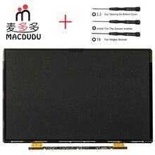 """Nouveau A1369 A1466 panneau décran LCD pour MacBook Air 13 """"A1369 A1466 2010-2017 ans"""