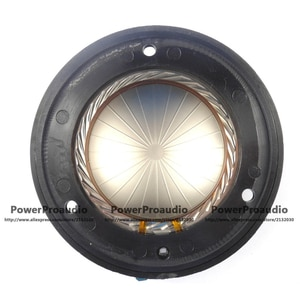 Replacement Diaphragm For  CD-001H Driver For LIX C15M, LIX 210C