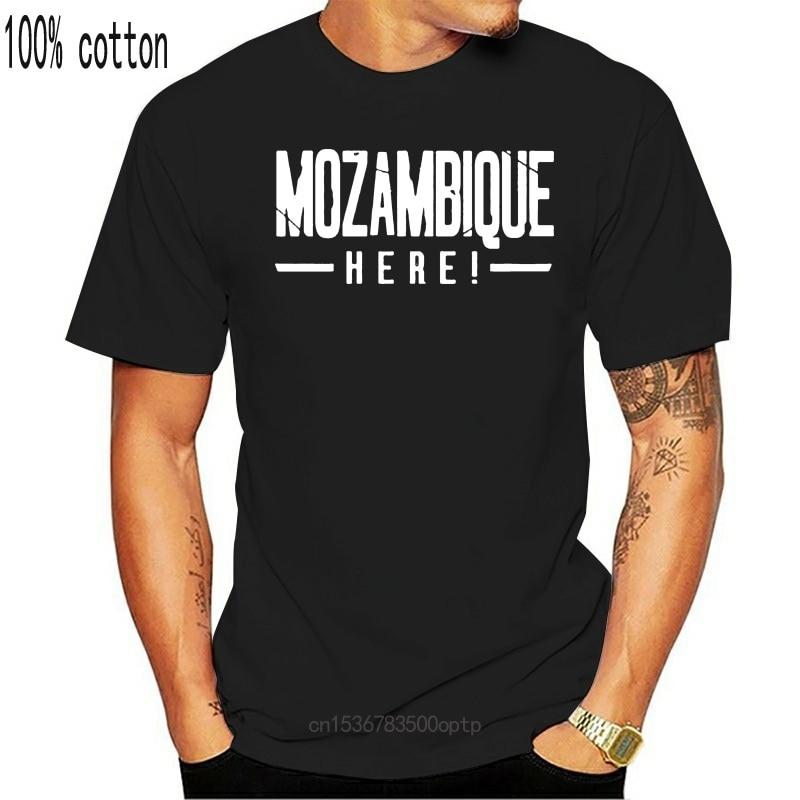 New APEX Mozambique here! T shirt apex legends apex legends logo bangalore bloodhound caustic gibraltar