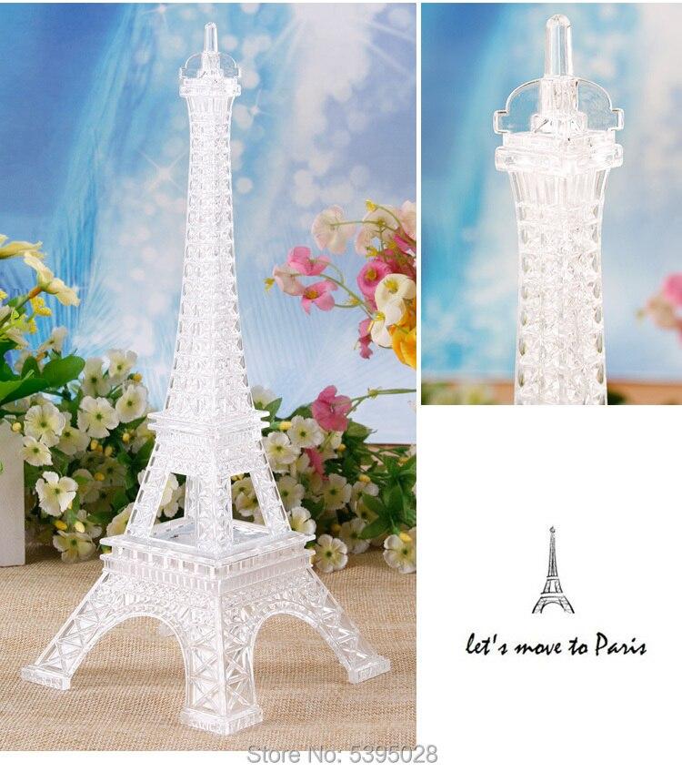 WS2812B art music Eiffel lighthouse built-in inde pendent IC smart driver chip SMD5050 Led pixel strip lamp DC5V