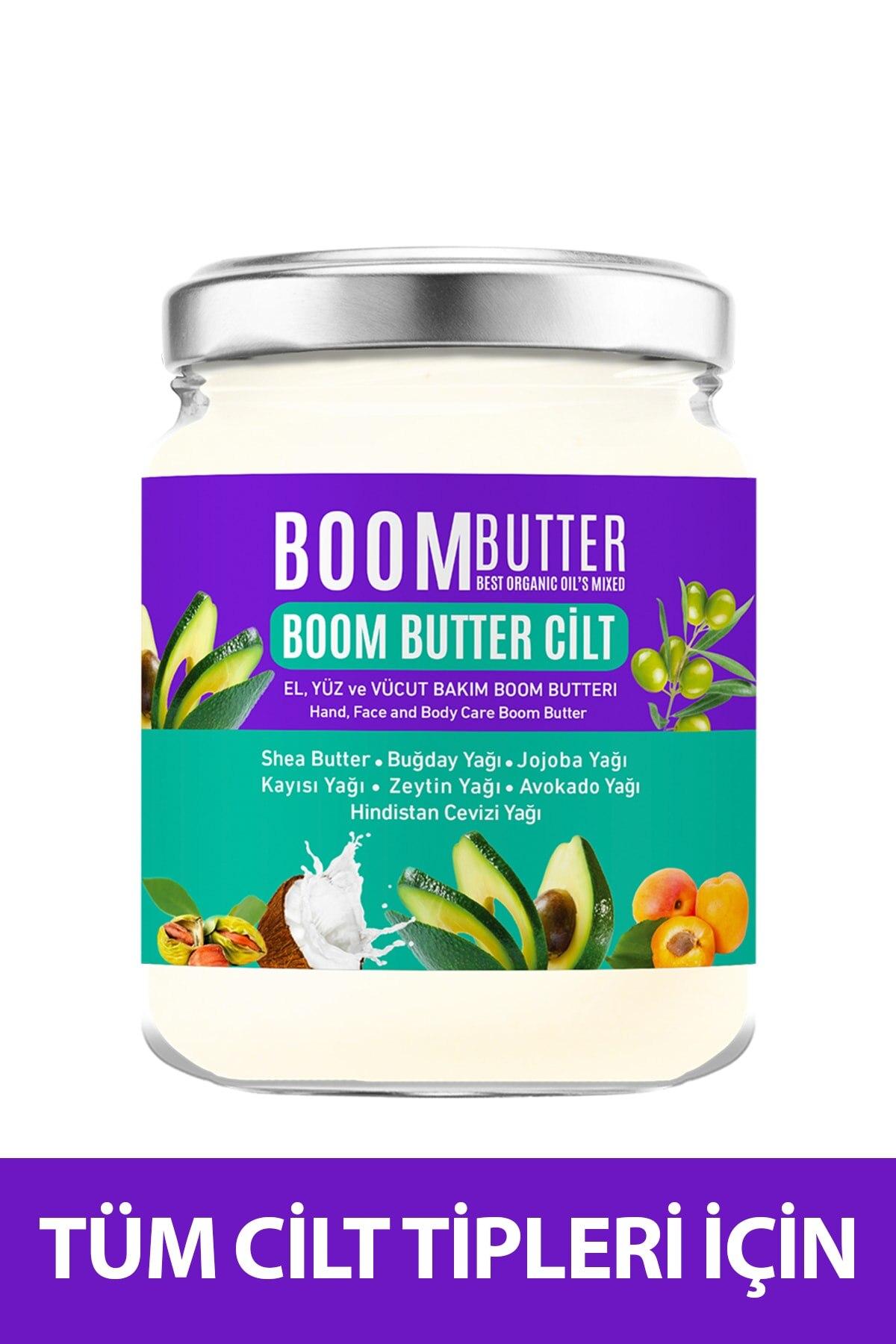 boom-butter-skin-care-oil-190-ml-8697863681723