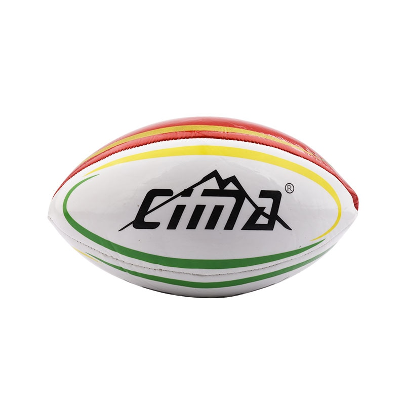 CIMA American Football USA Rugby Ball Training Equipment