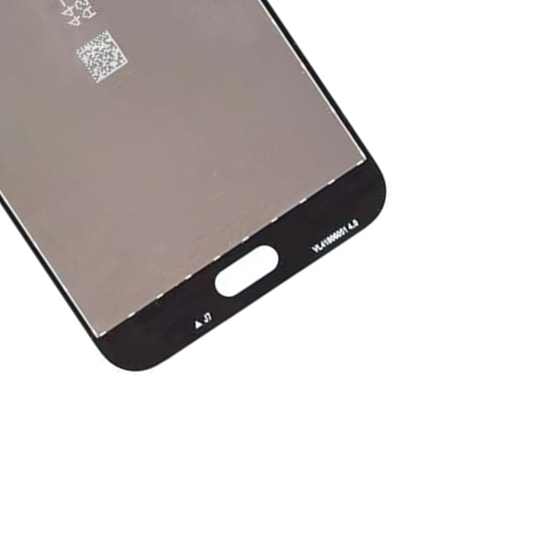 Original For SAMSUNG Galaxy J7 Prime On7 G610 LCD Dispaly Touch Screen SM-G610F SM-G610M For SAMSUNG J7 Prime 2016 G610 LCD  - buy with discount