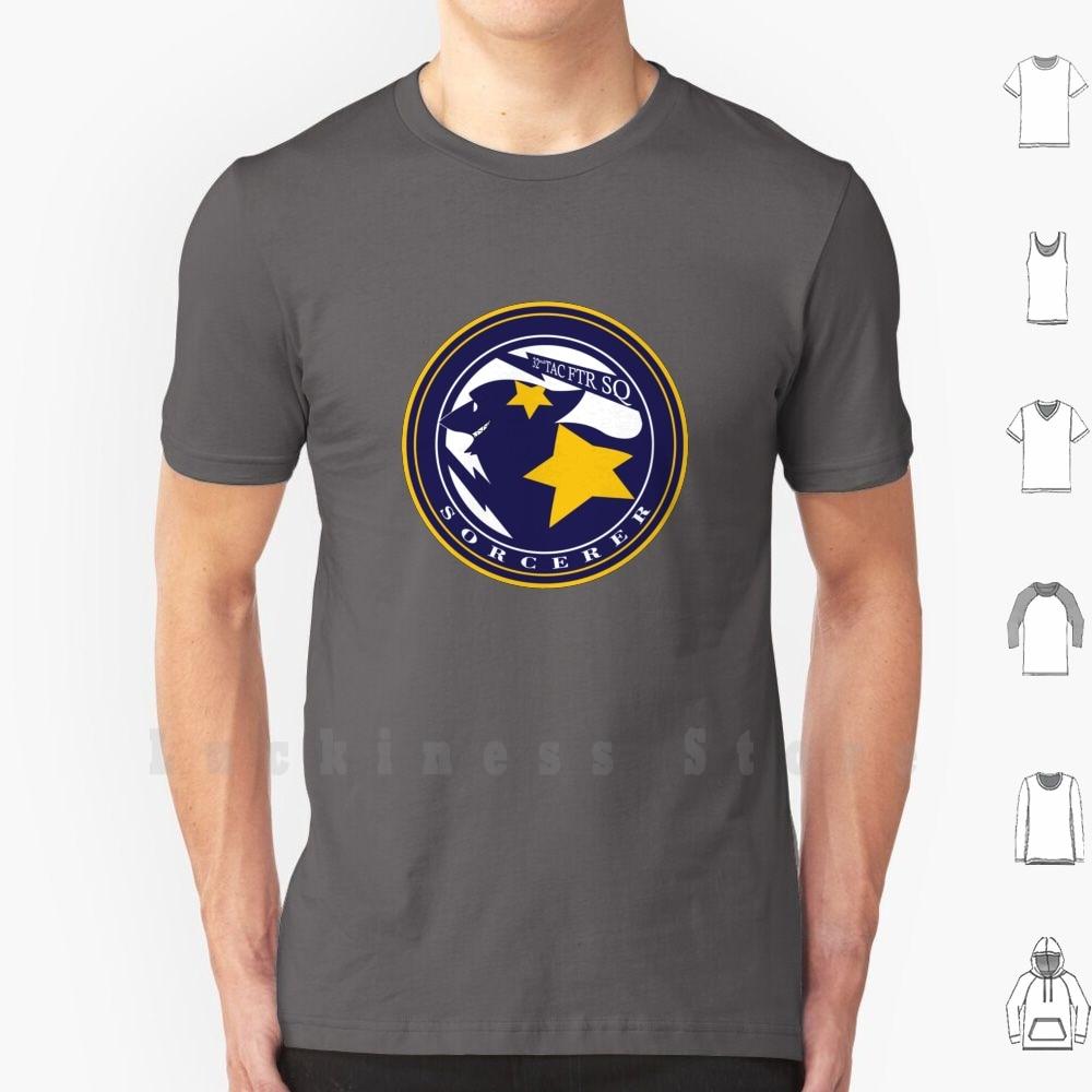 Ace-Camiseta de algodón con estampado de 100%, camisa de lucha de la...