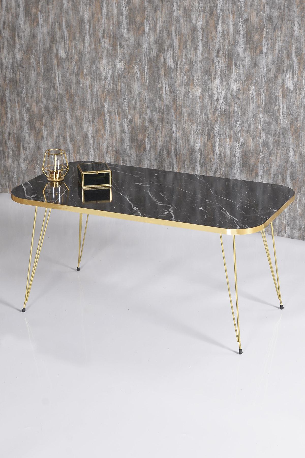 Medium Coffee Table coffee table gold legs coffee table turkiyede manufactured