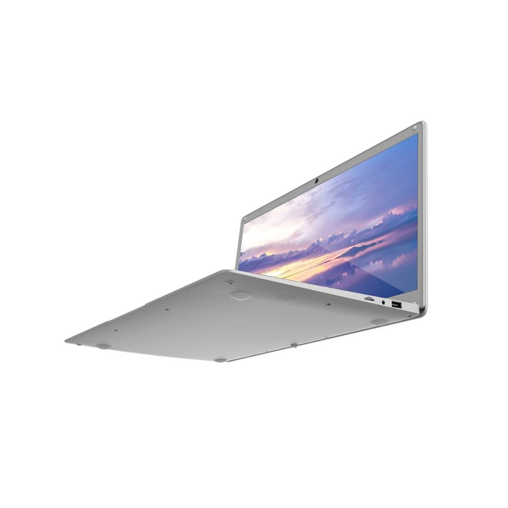 New 14.1 Inch Windows 10  Portable Intel N3350 Student or Business Thin Laptop enlarge