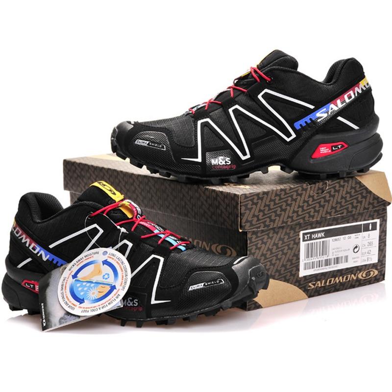 Original Speed Cross  Mens Running Shoes Designer Sneaker Sport Athelitic Shoes Outdoor Jogging Shoe