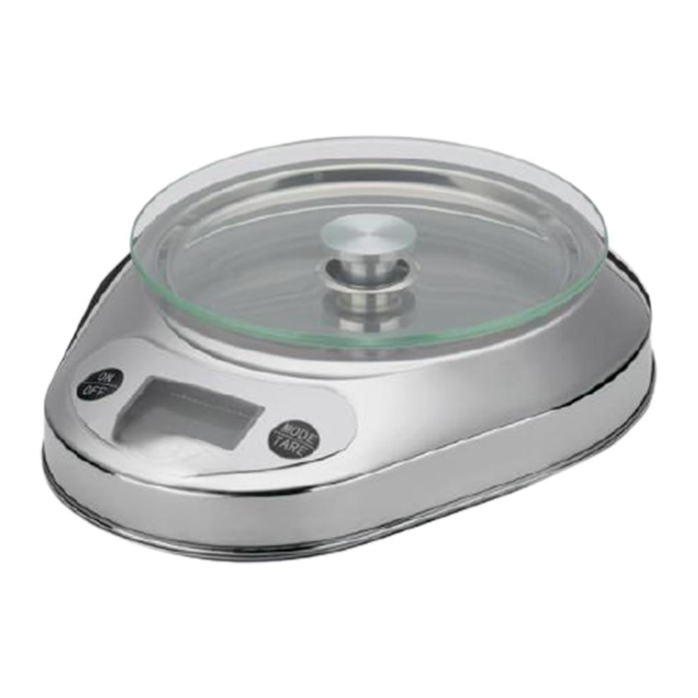 Фото - Цифровые кухонные весы, кухонный безмен с чашей кухонные весы soehnle roma plus бел с чашей