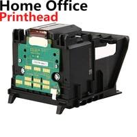 HP950 Printhead Print Head for Home Office 8100/8600/8610/8620/8650 251DW 276DW