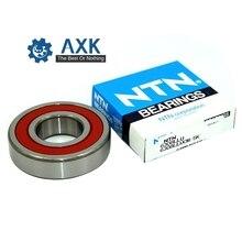 NTN 7200b угловой контактный шариковый подшипник осевой двухрядный угловой контактный шариковый подшипник