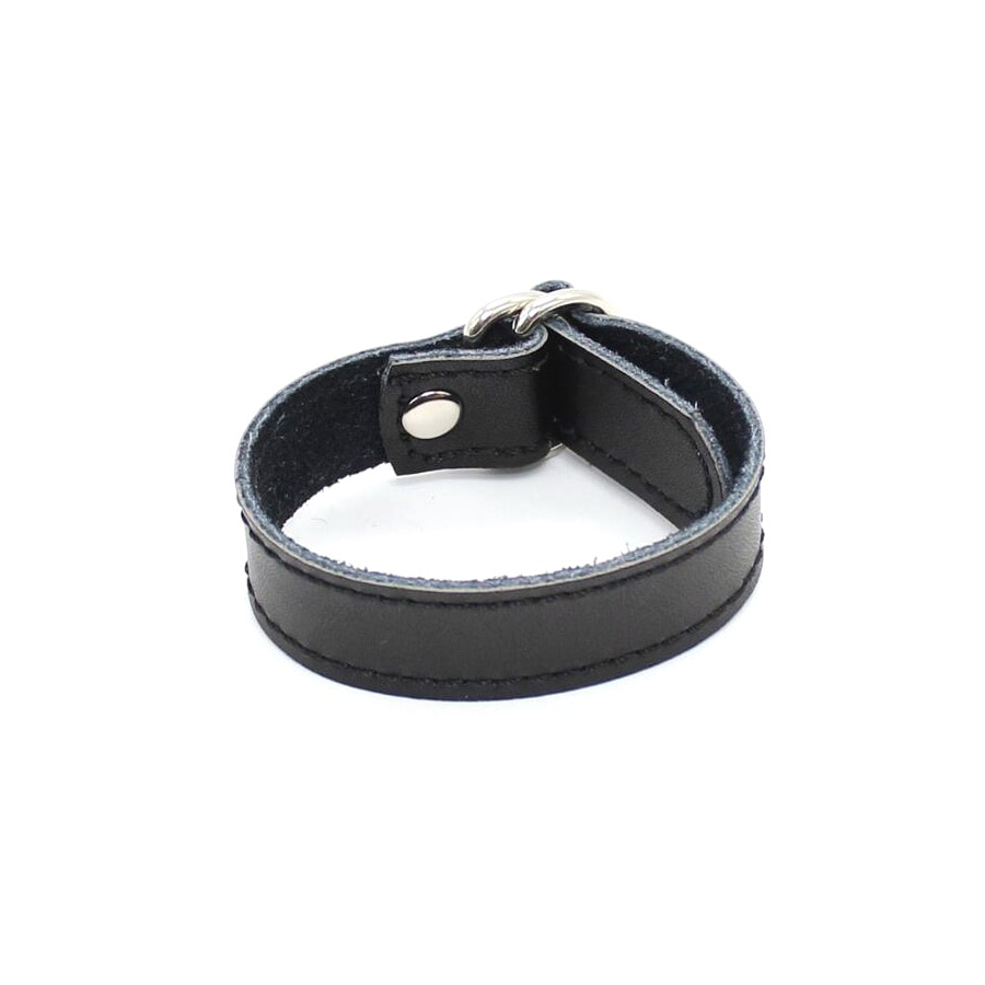 leather penis ring, delaying time cock ring, dildo cage, dick circle sex toys for men, adult product free shipping
