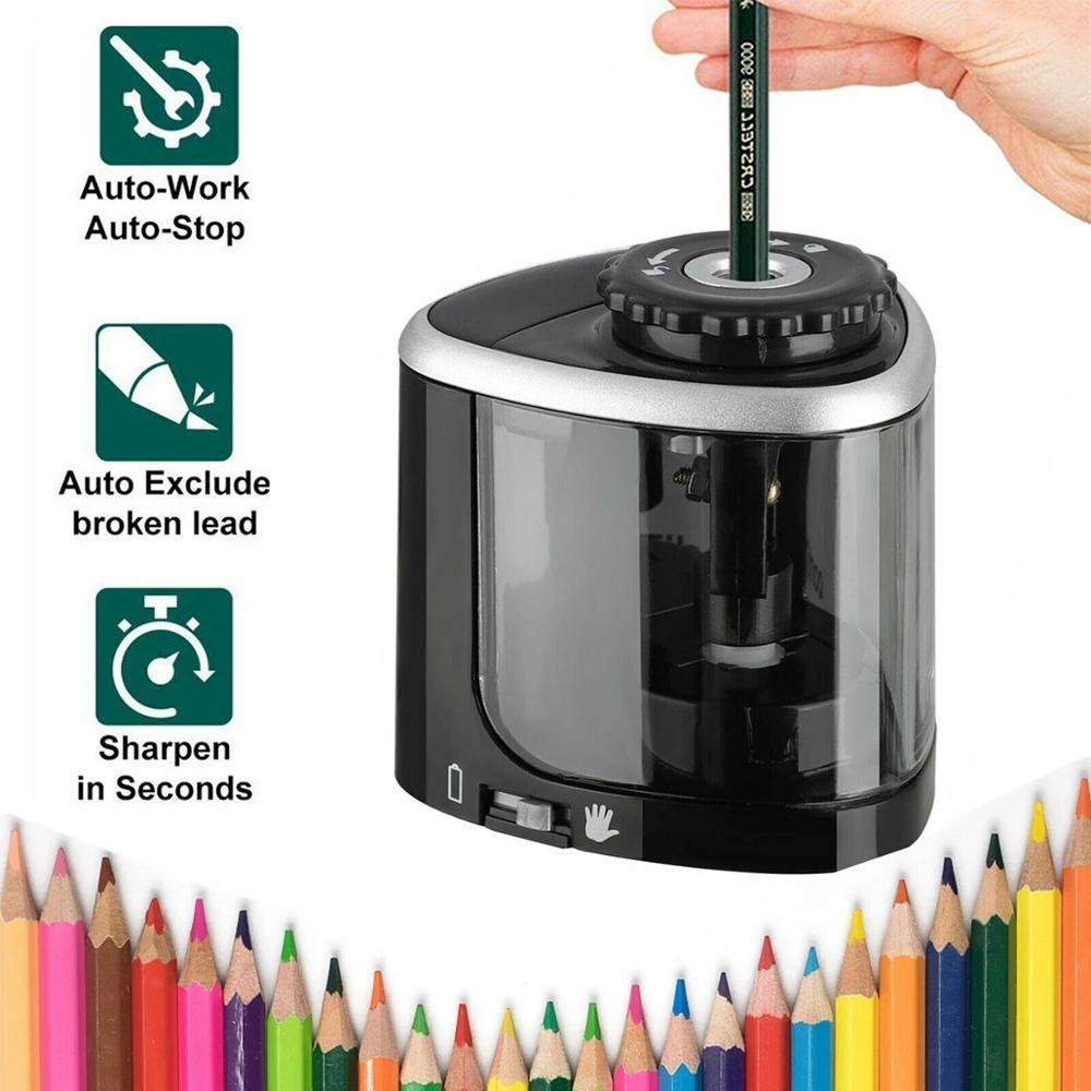tenwin-afilador-de-lapices-electrico-manual-2-en-1-para-estudiante-afilador-de-hoja-de-acero-helicoidal-seguro-suministros-para-adultos-lapices-de-colores