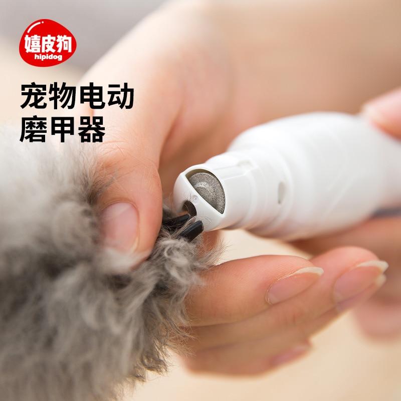 Productos Para cuidado de Mascotas, Productos Para uñas, Para profesionales, pulidor de...