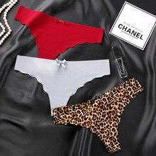 Bragas de algodón de cintura baja sin costuras para mujer, bragas de Control de cintura alta, ropa interior moldeadora de cuerpo, AFQ0331