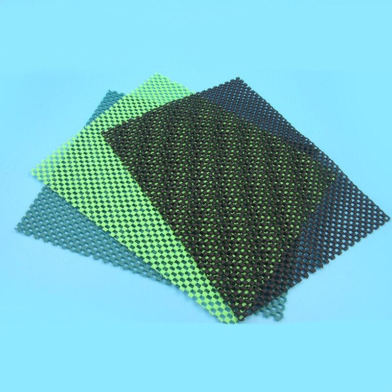1 шт., нескользящий коврик для литиевой батареи, 20x25 см, 20x50 см