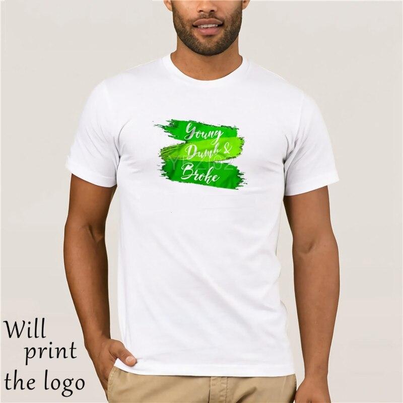 Camiseta joven boba y Rota