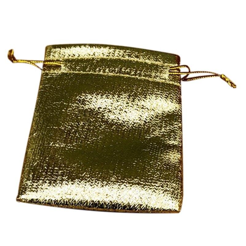 20-в-1-бутон-фланелевый-мешочек-и-тиран-Золотая-сумка-Зеленый-фланель-для-ювелирных-изделий-сумка-в-комплекте-стакана-воды-сумка
