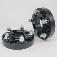 wheel spacers 5x108 hubcentric 63 4 15 35mm aluminum wheel spacer adapter for car ford kuga focus mondeo edge fiesta separadores