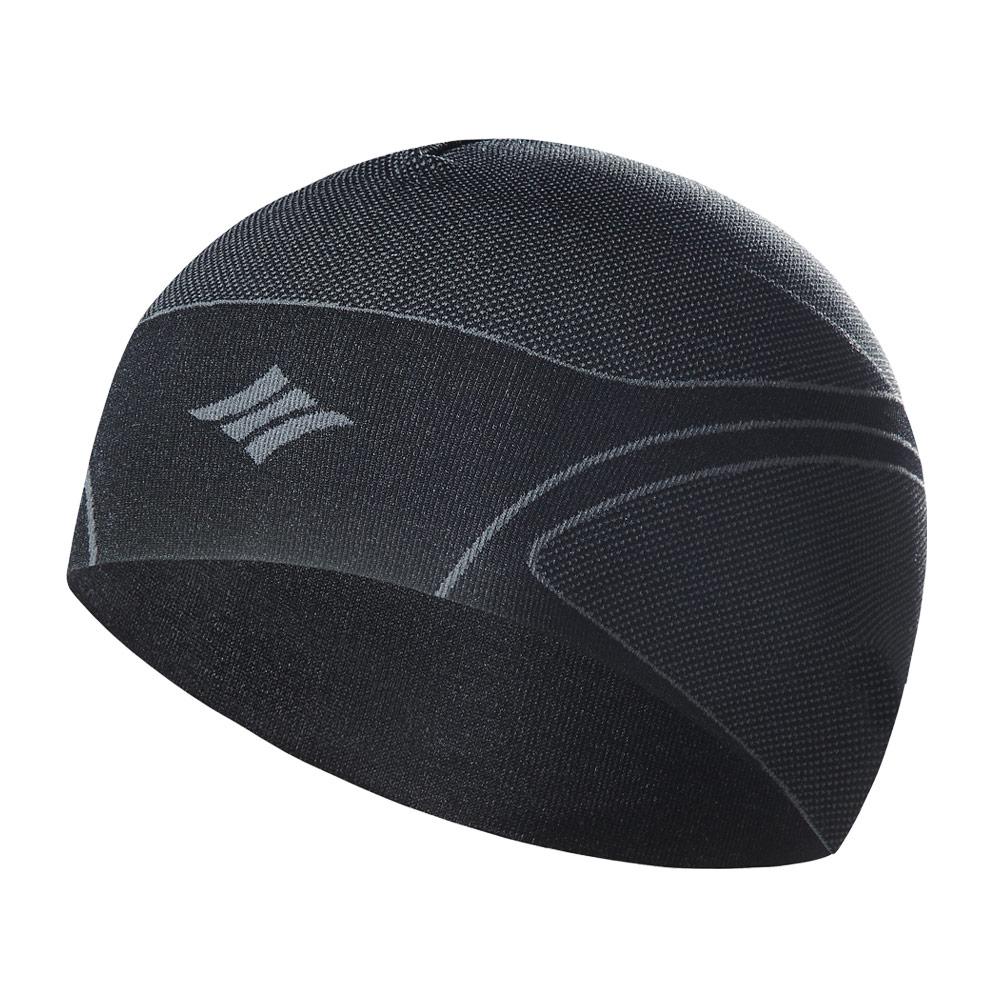 Santic-gorro para ciclismo, pasamontañas, para hombres y mujeres, resistente al polvo, para ciclismo de montaña o carretera, accesorios para ciclismo