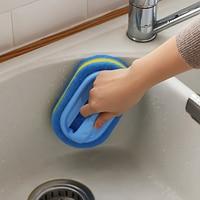 Губка для мытья #3