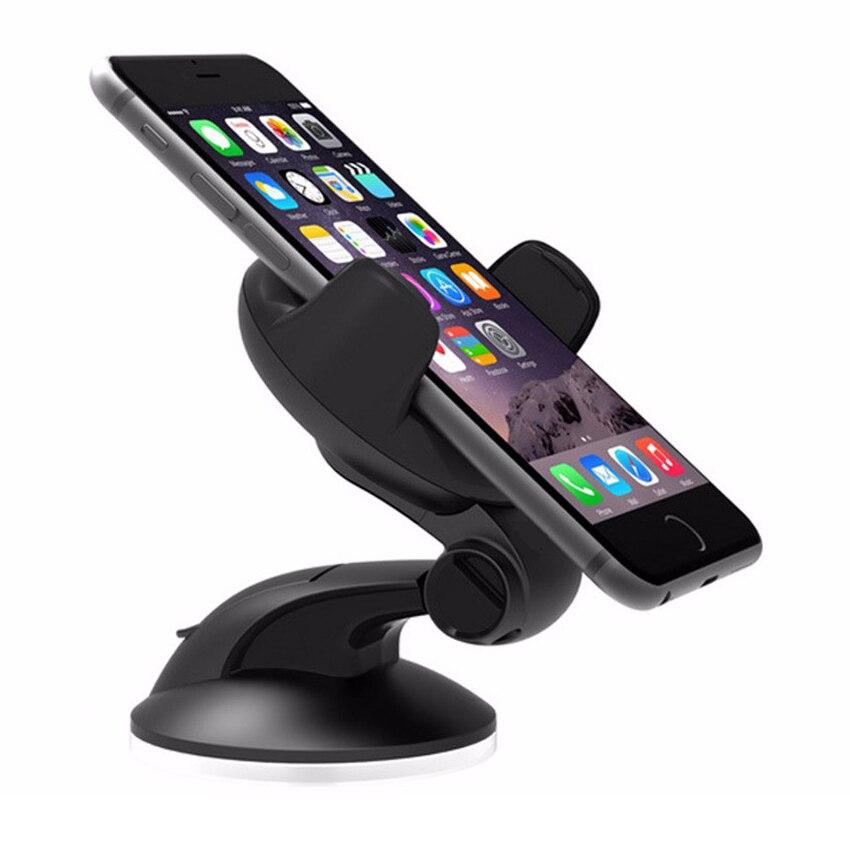 Soporte de teléfono móvil para coche, accesorio Universal para iPhone 12 y...