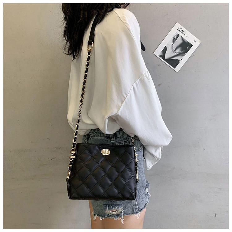 sac a main femme porte feuille femme luxe bandolera mujer torebki pochette femme clutch bag shoulder bag women top handle bags