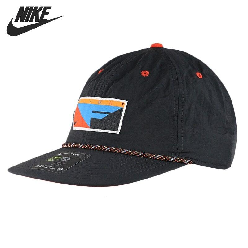 Original New Arrival  NIKE U NK CAP SNAPBACK FLIGHT BBALL Unisex Baseball Sport Caps Sportswear