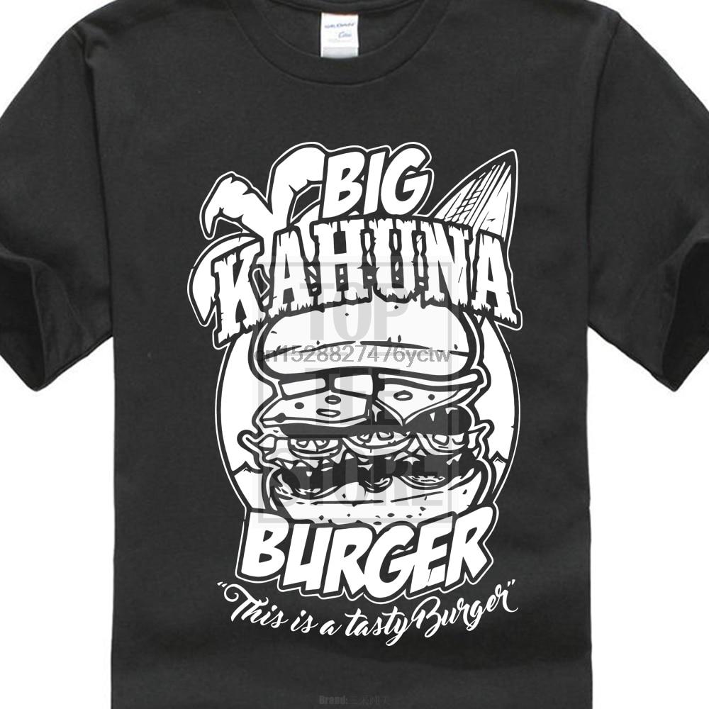 big-kahuna-burger-rot-jules-winnfield-tarantino-pulp-fiction-movie