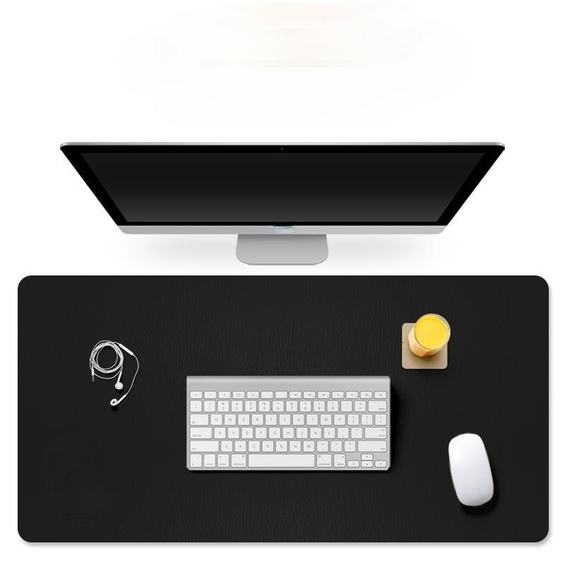 alfombrilla-de-raton-impermeable-para-gamer-alfombra-para-escritorio-de-cuero-pu-de-doble-cara-para-ordenador-alfombra-para-raton-teclado-protector-de-mesa