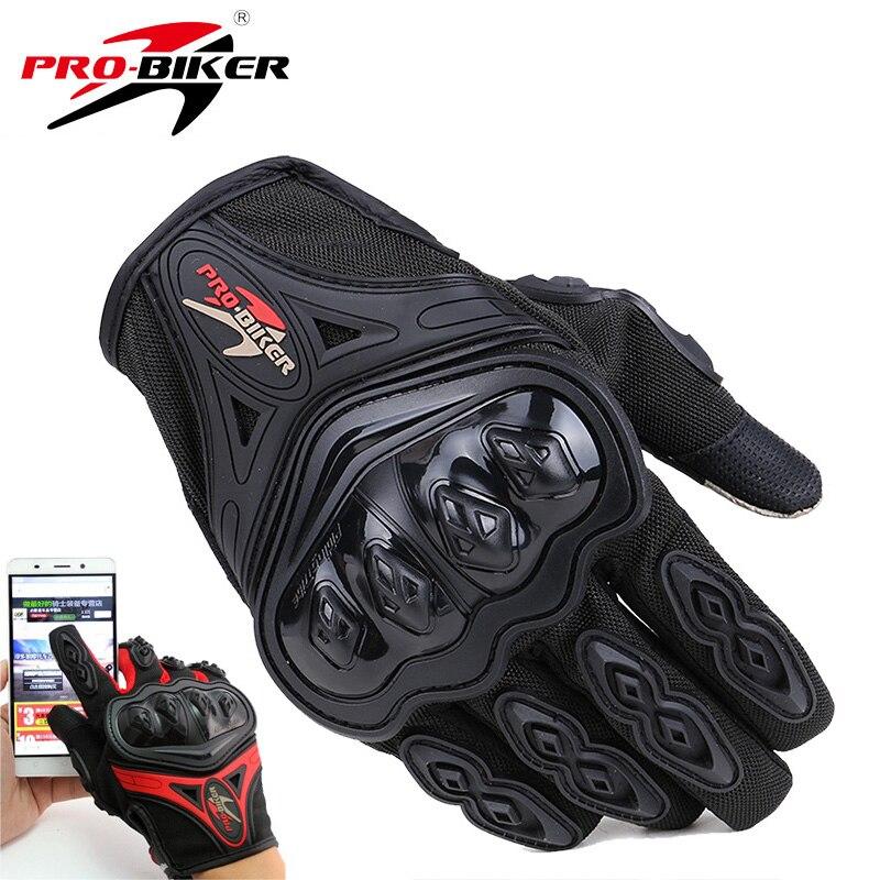 Новые мотоциклетные перчатки, защитные Перчатки для мотоциклистов, тактические перчатки для велоспорта