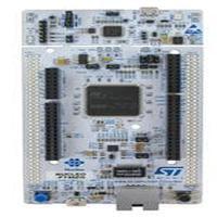NUCLEO-F746ZG tableros de desarrollo y Kits-ARM STM32 Nucleo-144 Placa de desarrollo con STM32F746ZG MCU, compatible con Arduino, ST zzio