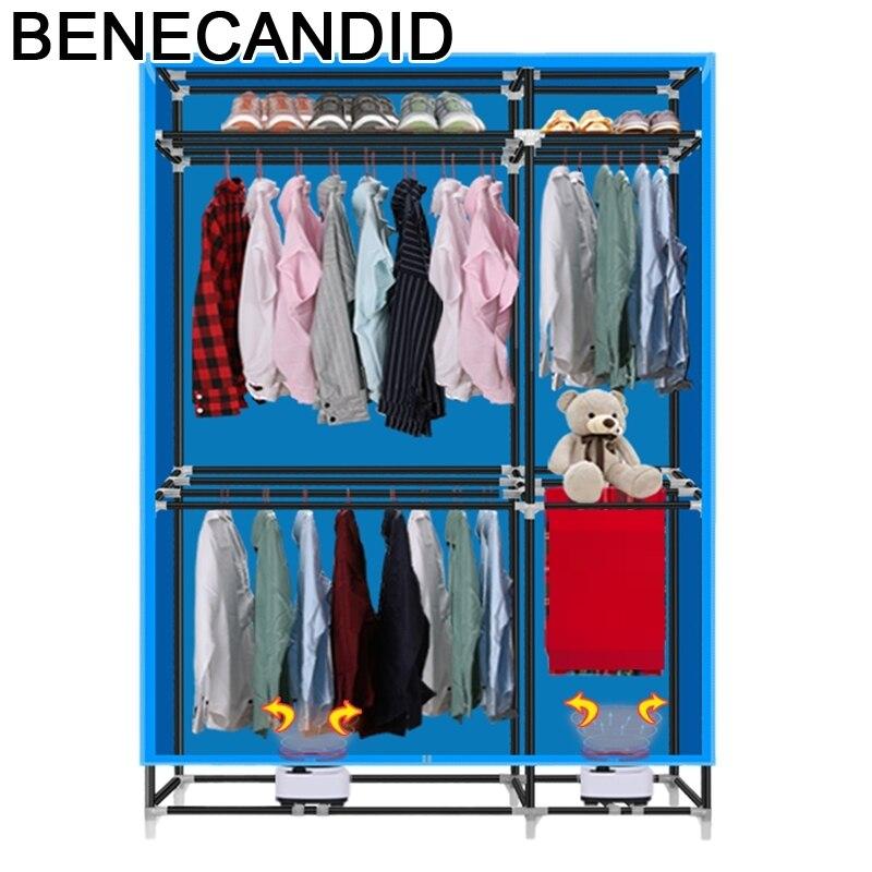 Домашняя бытовая техника Jiqi, бытовая машина для домашней сушки одежды