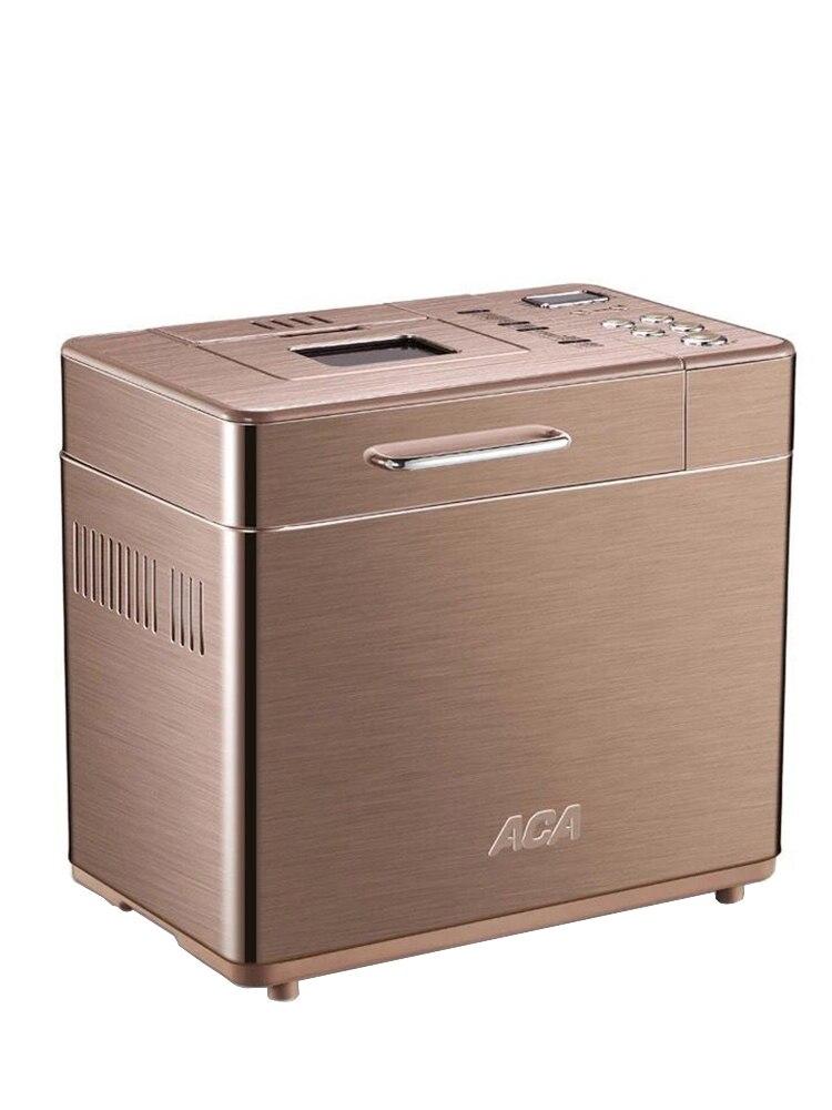 الأجهزة المنزلية ab-c20d ماكينة الخبز التلقائي متعددة الوظائف فطيرة ذكية