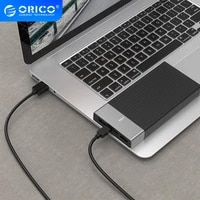 orico micro usb cable mobile phone fast charging 2a microusb cord for android phone xiaomi samsung usb charger extension cable
