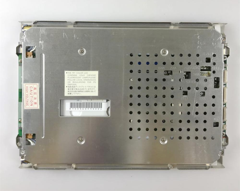 NL6448AC30-09 pantalla LCD