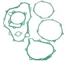 Kit de joints de cylindre pour Yamaha   WR400F WR 400F 400 F 2000 YZ426F YZ 426F 426 F 2000 2001 WR426F WR 426F 2002