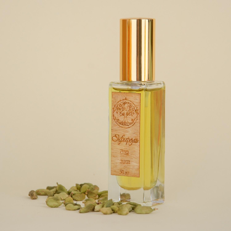 Aceite etéreo para la cara, aceites esenciales cosméticos naturales huile essentielle aceites vegetales esenciales de la primera clase de semilla de uva prensada en frío, Lino natural, extractos de aceite