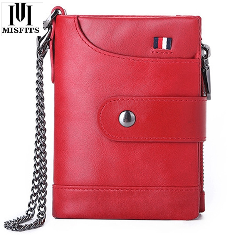 Women's wallet New Business Leisure Male wallet Head layer cowhide Coin wallet women Leather brief paragraph Money Card clip aetoo handmade leather wallet head layer cowhide money clip simple design male and female general