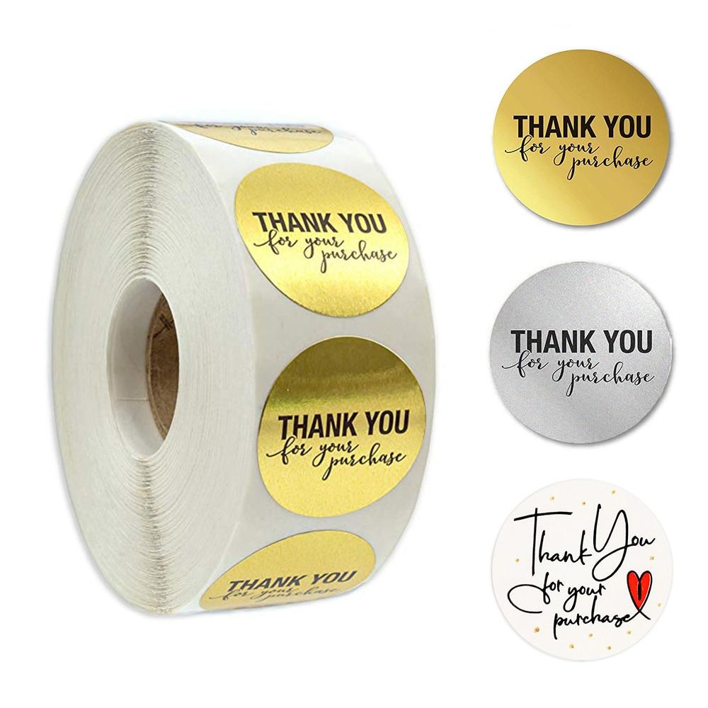 500-pezzi-oro-argento-grazie-per-il-tuo-acquisto-adesivi-per-la-decorazione-del-pacchetto-grazie-adesivo-per-il-supporto-degli-affari