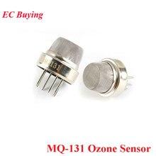 MQ-131 MQ131 озоновый датчик кислородный датчик газовый датчик модуль для концентрации озона превышение сигнализации 10ppm-1000ppm выход MQ 131