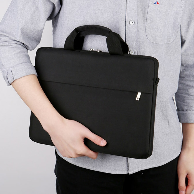 designerl Woman Bag with Shoulder Strap men handbag Tote Bags Fashion Shoulder Bags Camera bag two colors