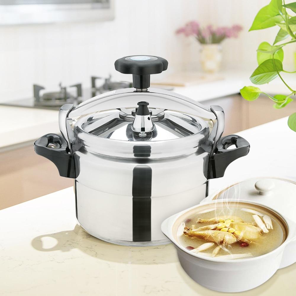 الضغط المواقد إناء للحساء تجهيزات المطابخ إناء عميق الطبخ موقد غاز طباخ الغاز خزفي انفجار برهان التخييم عموم في الهواء الطلق
