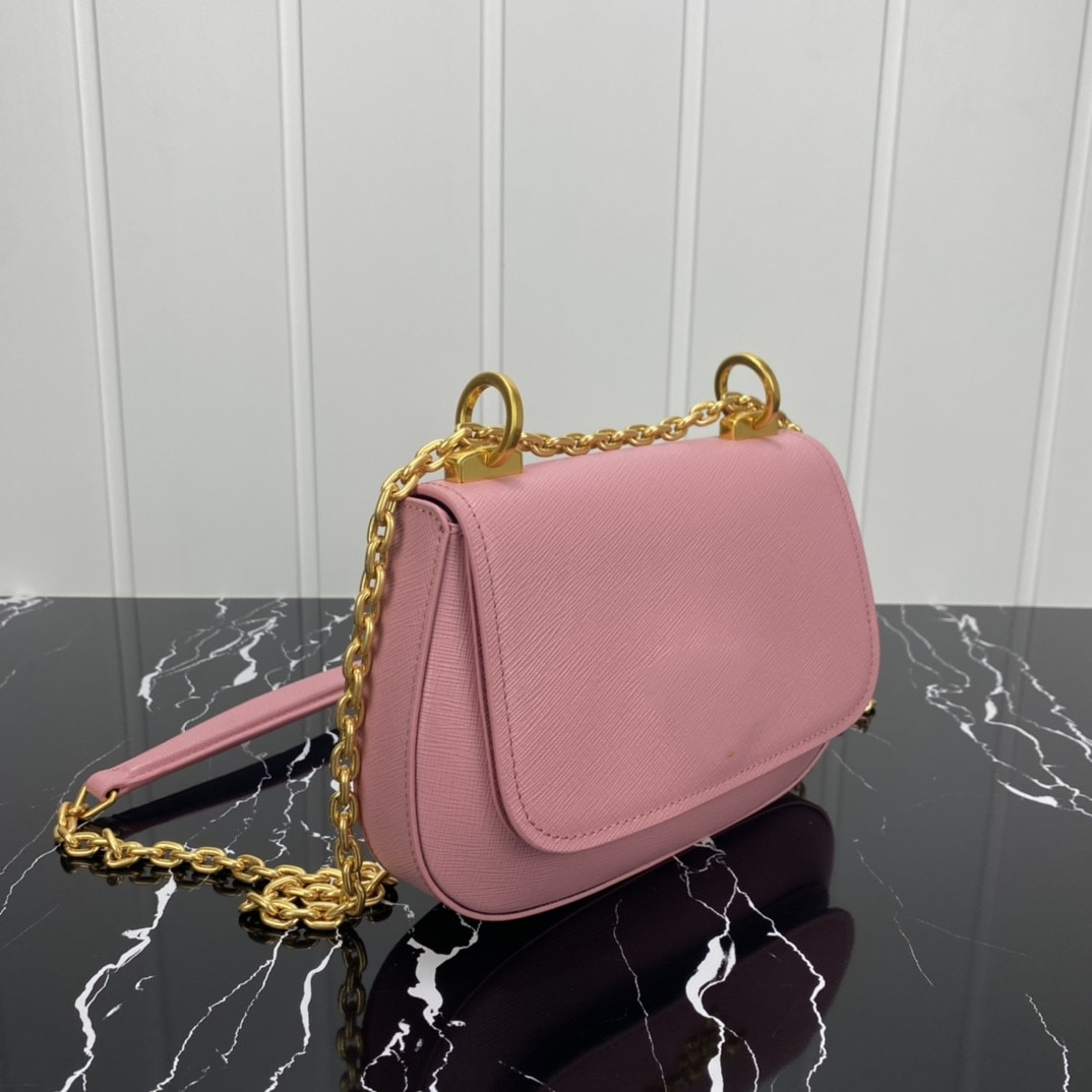 Ins المتقدمة تحسس حقيبة صغيرة حقيبة السرج النمط الأجنبي الشهير مصمم 2021 موضة جديدة تنوعا صغيرة جديدة حقيبة ساعي المرأة